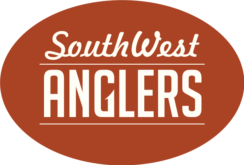 Southwest Anglers LLC